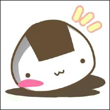 riceball