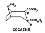 cocainestr