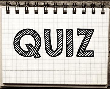 Pharmacology Quiz - Phartoonz