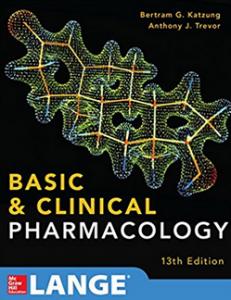Basic-clinical-pharmacology